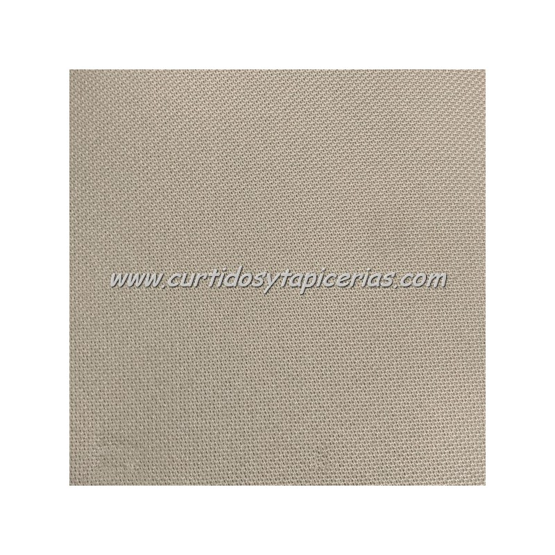 Tela para techo de coche beige tostado for Color tostado pared