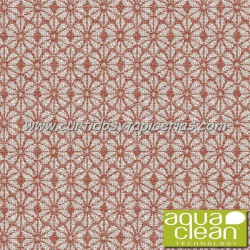 Tela para Tapizar Visual Octavia Color 30