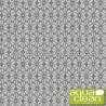 Tela para Tapizar Visual Octavia Color 271