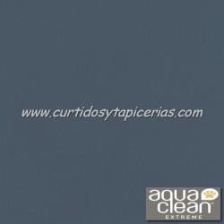 Tela para Tapizar Rustika Daytona Color 78