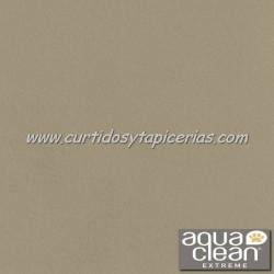 Tela para Tapizar Rustika Daytona Color 98