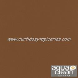 Tela para Tapizar Rustika Daytona Color 138