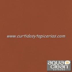 Tela para Tapizar Rustika Daytona Color 142