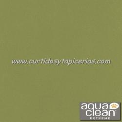 Tela para Tapizar Rustika Daytona Color 145