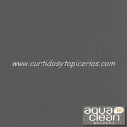 Tela para Tapizar Rustika Daytona Color 146