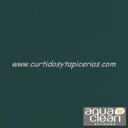 Tela para Tapizar Rustika Daytona Color 156