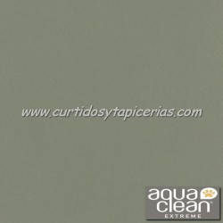 Tela para Tapizar Rustika Daytona Color 157