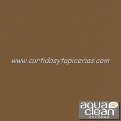 Tela para Tapizar Rustika Daytona Color 158