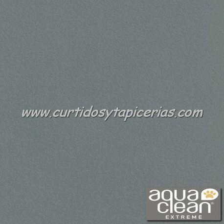 Tela para Tapizar Rustika Daytona Color 164