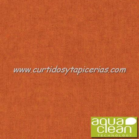 Tela para Tapizar Visual Mystic Color 161