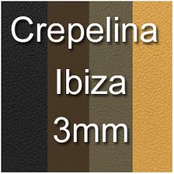 Plancha Crepelina Ibiza 3mm