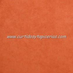 Tela para Tapizar - Microfibra Venecia color 14