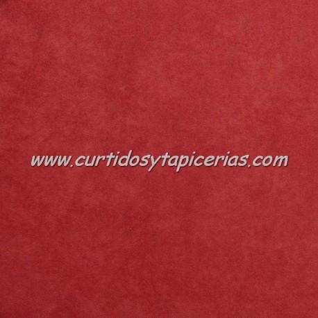 Tela para Tapizar - Microfibra Venecia color 22
