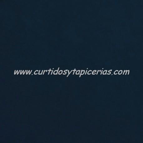 Tela para Tapizar - Microfibra Venecia color 37