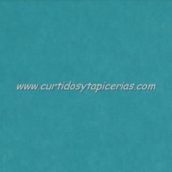 Tela para Tapizar - Microfibra Venecia color 7