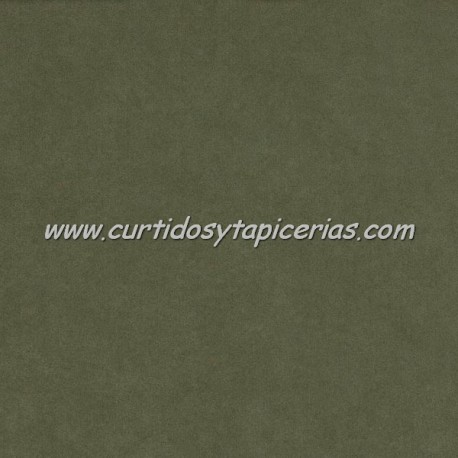 Tela para Tapizar - Microfibra Venecia color 18