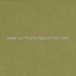 Tela para Tapizar - Microfibra Venecia color 8