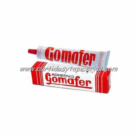 Tuvo de Pegamento de Contacto Gomafer