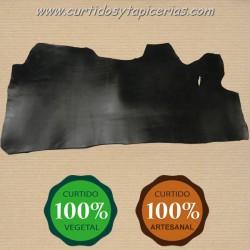 Cuello Vaquetilla 2ª - 3mm (10,50 Pies)