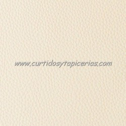 Polipiel Delta color Beige