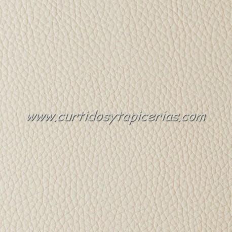 Polipiel Delta color Cream