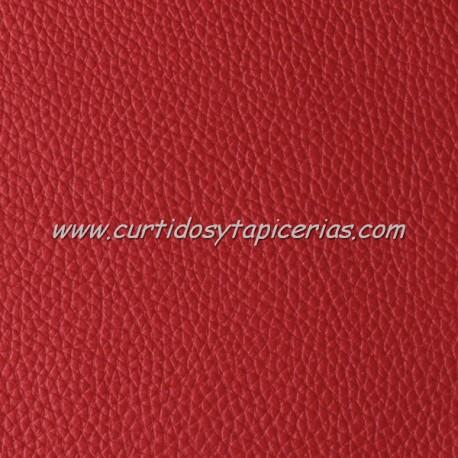 Polipiel Delta color Red