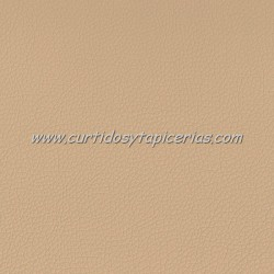 Polipiel Arizona color Beige