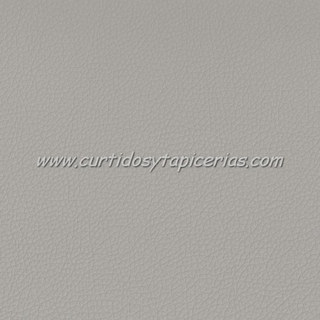 Polipiel Arizona color Cement