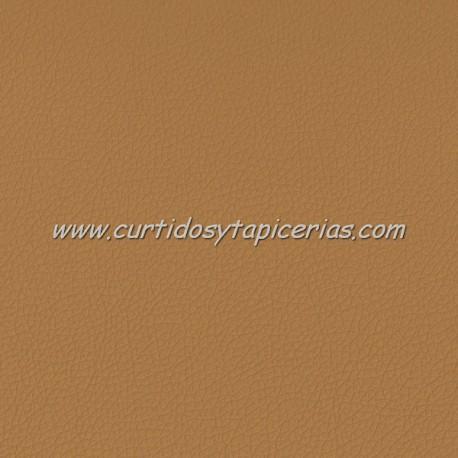 Polipiel Arizona color Caramello