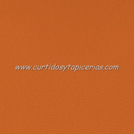 Polipiel Arizona color Orange