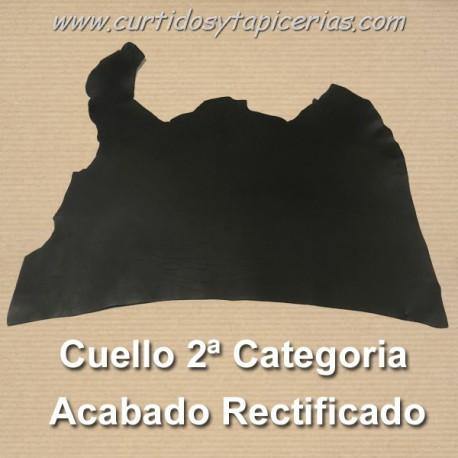 Cuello Vaquetilla 2ª - 3mm (9,75 Pies)