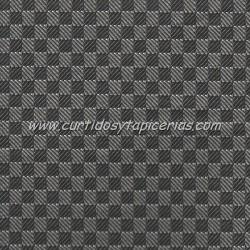 Tela para Asiento de Coche - Color 12