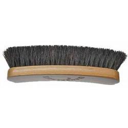 Cepillo de lustrar Profesional