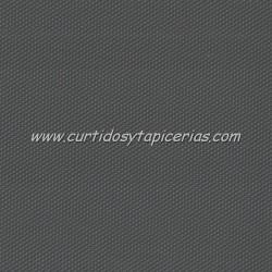 Polipiel para Asiento de Moto -  color Gris