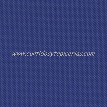 Polipiel Asiento de Moto - color Azul