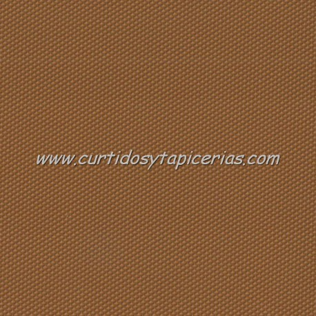 Polipiel Asiento de Moto - color Marron