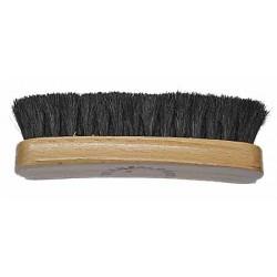 Cepillo de lustrar Mediano