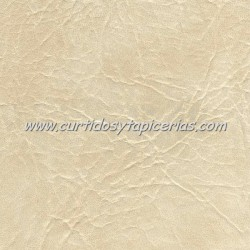 Polipiel New Star Color 3 Beige