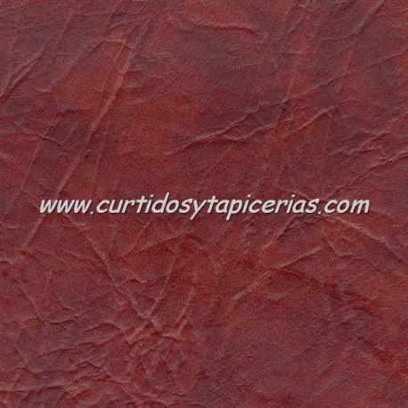 Polipiel New Star Color 8 Granate