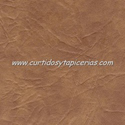 Polipiel New Star Color 12 Marron Claro