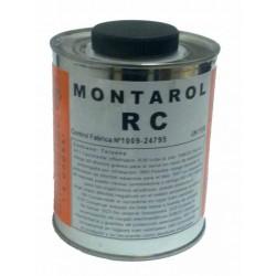 Cola de Contacto Montarol RC 1litro