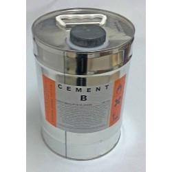 Cola de Contacto Cement-B