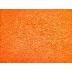 Tela de Tapiceria Volga color 744 Mandarina