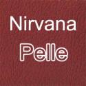 Nirvana Pelle