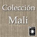 Colección Mali