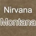 Nirvana Montana