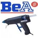 BEA HotMelt