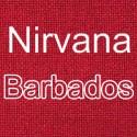 Nirvana Barbados