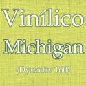 Tapicería Vinílica Michigan (Dynactiv 160)