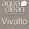 Visual Vivalto